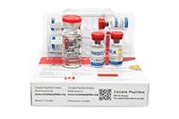 Ipamorelin (Canada Peptides)