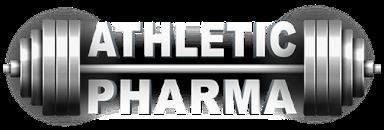AthleticPharma.info(.com)